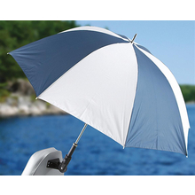 """Caught in the Shade"" Fishing Umbrella"